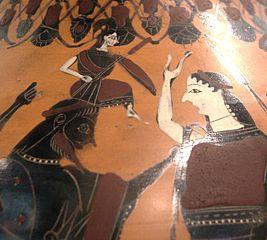 267px-Amphora_birth_Athena_Louvre_F32