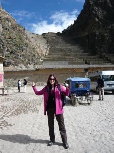 Peru and Christmas 087